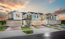 Photo of 14041 Kite Lane, LITHIA, FL 33547 (MLS # O5894491)