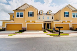 Photo of 17438 Chateau Pine Way, CLERMONT, FL 34711 (MLS # O5894499)