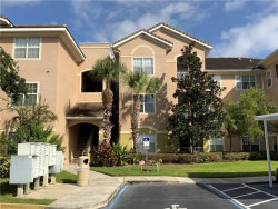 Photo of 4897 Cypress Woods Drive, Unit 6210, ORLANDO, FL 32811 (MLS # O5894543)