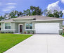 Photo of 4910 Manduria Street, ORLANDO, FL 32819 (MLS # O5894637)
