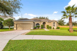 Photo of 5511 Cape Hatteras Drive, CLERMONT, FL 34714 (MLS # O5894664)