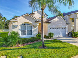Photo of 8062 King Palm Circle, KISSIMMEE, FL 34747 (MLS # O5894723)