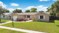 Photo of 5116 N Woodcrest Drive, WINTER PARK, FL 32792 (MLS # O5894750)