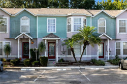 Photo of 568 Shadow Glenn Place, WINTER SPRINGS, FL 32708 (MLS # O5894811)