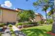 Photo of 4852 Marks Terrace, Unit 402B1, ORLANDO, FL 32811 (MLS # O5894912)