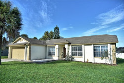 Photo of 2249 Dancy Trail, CLERMONT, FL 34714 (MLS # O5895054)