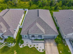 Photo of 12331 Stone Bark Trail, ORLANDO, FL 32824 (MLS # O5895214)
