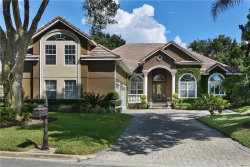 Photo of 9223 Hidden Bay Lane, ORLANDO, FL 32819 (MLS # O5895283)