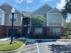 Photo of 13028 Plantation Park Circle, Unit 1226, ORLANDO, FL 32821 (MLS # O5895373)