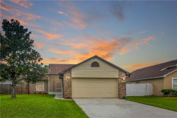 Photo of 2215 Ipsden Drive, ORLANDO, FL 32837 (MLS # O5895391)