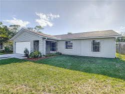 Photo of 3232 Heartwood Avenue, WINTER PARK, FL 32792 (MLS # O5896215)