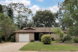 Photo of 1120 Quintuplet Drive, CASSELBERRY, FL 32707 (MLS # O5897582)