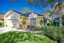 Photo of 191 S Monterey Isle, LONGWOOD, FL 32779 (MLS # O5897694)