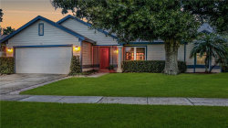 Photo of 322 Lake Doe Boulevard, APOPKA, FL 32703 (MLS # O5897751)