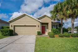 Photo of 5128 Tempic Drive, MOUNT DORA, FL 32757 (MLS # O5897818)