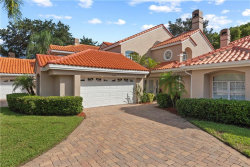 Photo of 7559 Somerset Shores Court, ORLANDO, FL 32819 (MLS # O5898165)