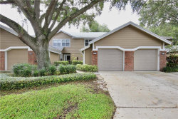 Photo of 638 Maple Oak Circle, Unit 112, ALTAMONTE SPRINGS, FL 32701 (MLS # O5898389)