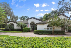 Photo of 1650 Dale Avenue, WINTER PARK, FL 32789 (MLS # O5898624)