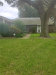 Photo of 30 Chaney Court, CASSELBERRY, FL 32707 (MLS # O5898802)