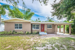 Photo of 2886 Roxbury Road, WINTER PARK, FL 32789 (MLS # O5899100)