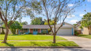Photo of 3342 Young Street, WINTER PARK, FL 32792 (MLS # O5899197)