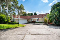 Photo of 1050 Aloma Avenue, WINTER PARK, FL 32789 (MLS # O5899296)