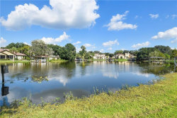 Photo of 2023 Venetian Way, WINTER PARK, FL 32789 (MLS # O5899490)