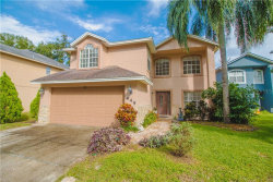 Photo of 445 Opal, ALTAMONTE SPRINGS, FL 32714 (MLS # O5899537)