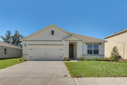 Photo of 539 Autumn Stream Drive, AUBURNDALE, FL 33823 (MLS # O5899634)