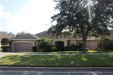Photo of 1671 Grandiflora Avenue, CLERMONT, FL 34711 (MLS # O5899641)