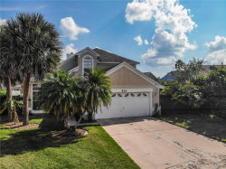 Photo of 524 Wexdon Court, LAKE MARY, FL 32746 (MLS # O5899809)