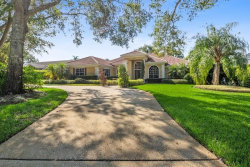 Photo of 485 Chickee Court, LAKE MARY, FL 32746 (MLS # O5899821)