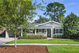 Photo of 1531 Palm Avenue, WINTER PARK, FL 32789 (MLS # O5899883)