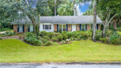 Photo of 276 Victor Avenue, LONGWOOD, FL 32750 (MLS # O5900406)