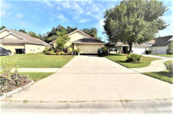 Photo of 2612 Pine Glen Court, ORLANDO, FL 32833 (MLS # O5900420)