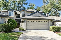 Photo of 1108 Golden Cypress Court, ALTAMONTE SPRINGS, FL 32714 (MLS # O5900695)