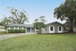 Photo of 80 Sweetbriar Branch, LONGWOOD, FL 32750 (MLS # O5900880)