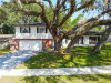 Photo of 6523 Kristin Court, ORLANDO, FL 32818 (MLS # O5901272)