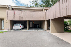 Photo of 1409 Oak Place, Unit C, APOPKA, FL 32712 (MLS # O5901588)