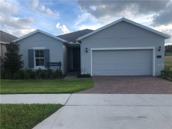 Photo of 126 Andreas Street, WINTER HAVEN, FL 33881 (MLS # O5901674)