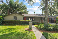 Photo of 1132 Bryn Mawr Street, ORLANDO, FL 32804 (MLS # O5901698)