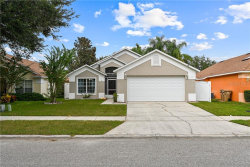 Photo of 1111 Woodsong Way, CLERMONT, FL 34714 (MLS # O5901720)