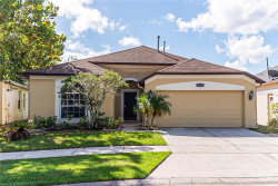 Photo of 15834 Pine Lily Court, CLERMONT, FL 34714 (MLS # O5901773)