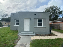 Photo of 1220 33rd Street Nw, WINTER HAVEN, FL 33881 (MLS # O5901805)