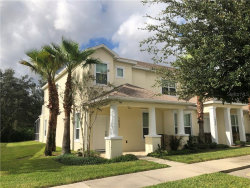 Photo of 1533 Tranquil Avenue, CLERMONT, FL 34714 (MLS # O5901940)