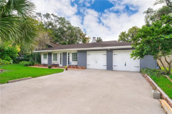 Photo of 802 Florida Boulevard, ALTAMONTE SPRINGS, FL 32701 (MLS # O5901966)