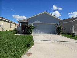 Photo of 3234 Whispering Trails Avenue, WINTER HAVEN, FL 33884 (MLS # O5902046)