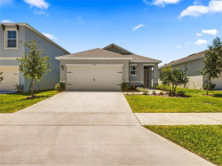 Photo of 733 Brooklet Drive, DAVENPORT, FL 33837 (MLS # O5902103)
