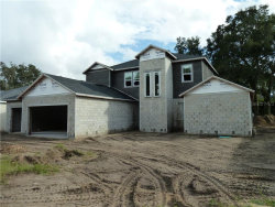 Photo of 1784 N Wekiwa Springs Road, APOPKA, FL 32712 (MLS # O5902105)
