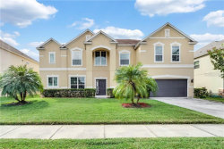 Photo of 1736 Belle Chase Drive, APOPKA, FL 32712 (MLS # O5902107)